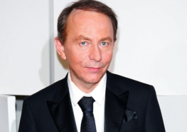 Image result for michel houellebecq