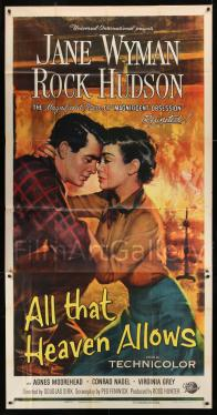 all-that-heaven-allows-vintage-movie-poster-original-3-sheet-41x81-7671