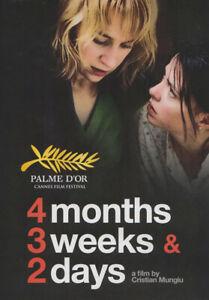 4 muaj