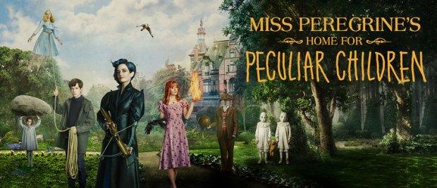 miss pelegrines