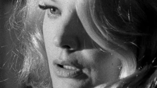 faces cassavetes
