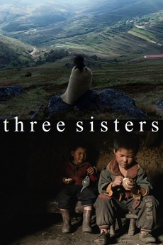 99970-three-sisters-0-230-0-345-crop