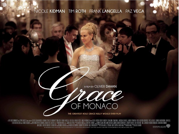 movies-grace-of-monaco-poster