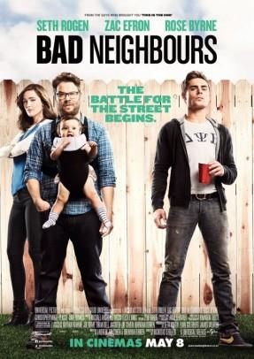 neighbors_ver2 (1)