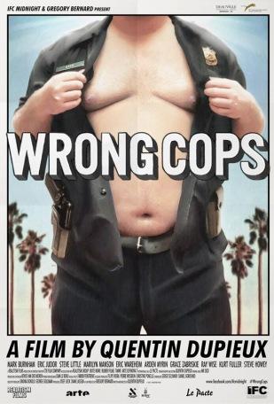 WrongCopsFullposterIFC590rls01a