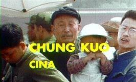 kina chung kuo michelangelo antonioni