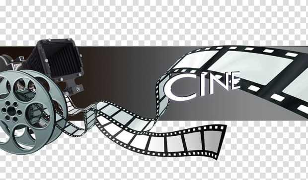 fine-art-cinematography-film-photography-cine